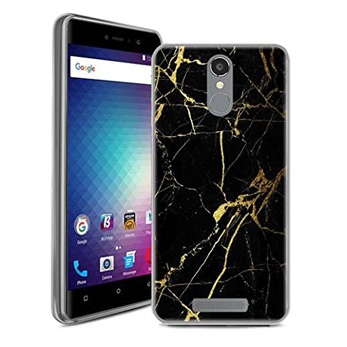 blu-vivo-5r-refresh-4g-lte-case-superbbeast-ultra-thin-slim-crystal-clear-soft-silicone-tpu-rubber-p