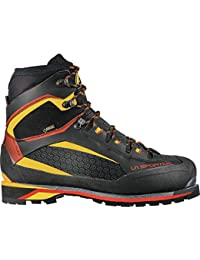 Trango Tower Extreme GTX Hiking Shoe