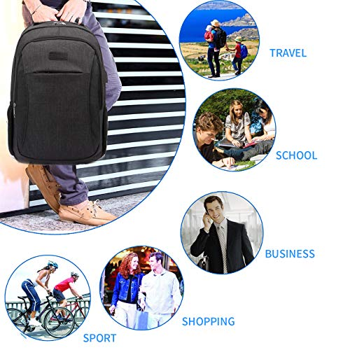 8aa3b2f160 Jual Backpack