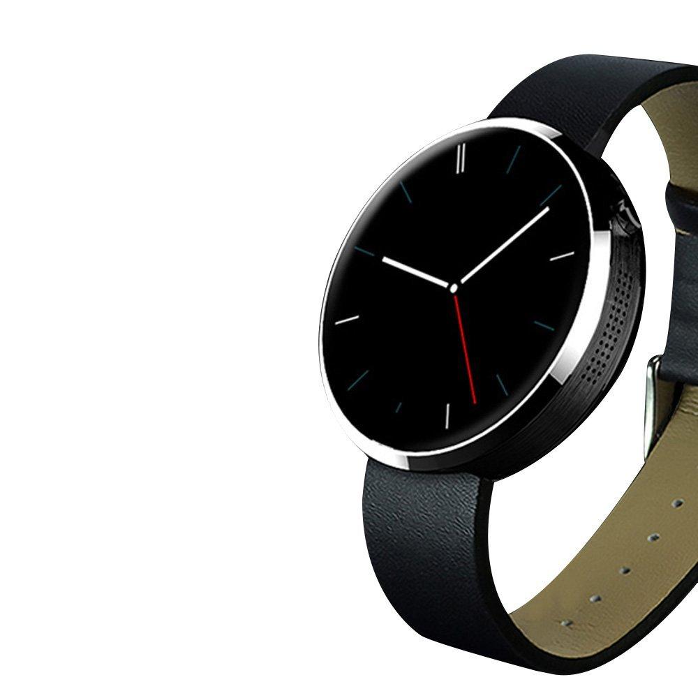OH-BOX® Dm360 2016 venta caliente nuevo reloj inteligente ...