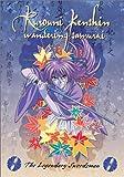 Rurouni Kenshin: Wandering Samurai - The Legendary Swordsman