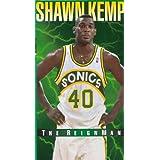 Shawn Kemp: Reignman