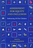 Assessment for Equity and Inclusion, , 0415914736