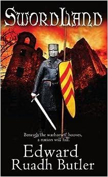 Book Swoardland