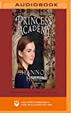 Princess Academy (The Princess Academy Series)