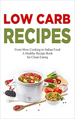 Blenders free books download streaming ebooks and texts download e book free low carb recipes low carb cookbook for a healthy living low carbohydrate diet low carb cooking recipe cook book low carb forumfinder Choice Image