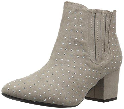 Women's Fashion Qupid Skipper Grey 03 Boot dYtCqw