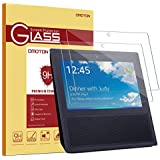 Echo Show Glass Screen Protector (2