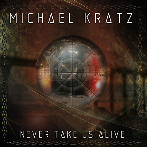 Never Take Us Alive (feat. Dom Brown)