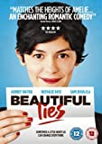 Beautiful Lies [Region 2]