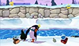 World of Zoo - PC