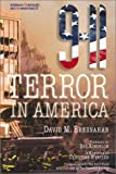 img - for 9-11 Terror in America book / textbook / text book