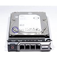 342-2104 Dell 1TB 7.2K RPM Near Line 6GBits 3.5 Inch SAS Hard Di