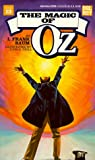 The Magic of Oz (Volume 13)