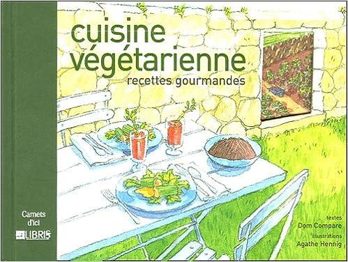 Telecharger Des Livres Electroniques De Google A Kindle Cuisine