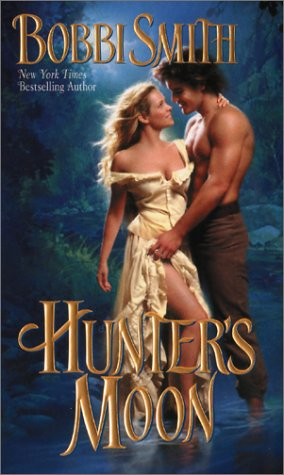 Download Hunter's Moon (Half-Moon Ranch) PDF