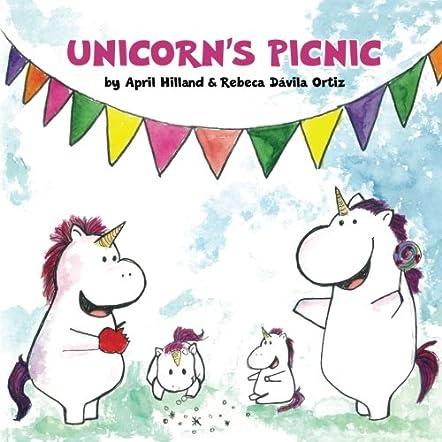 The Unicorn's Picnic