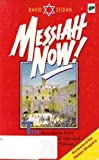 Messiah Now!, David Zeidan, 185078115X