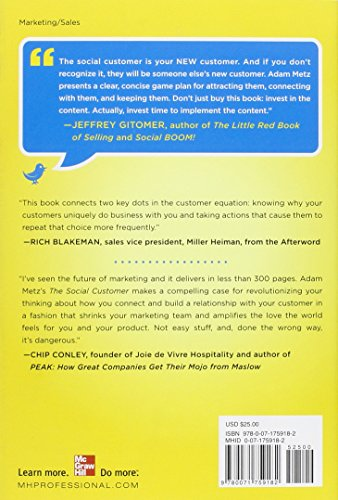 The-Social-Customer-How-Brands-Can-Use-Social-CRM-to-Acquire-Monetize-and-Retain-Fans-Friends-and-Followers