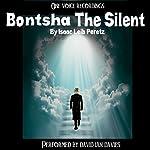 Bontsha the Silent | Issac Leib Peretz