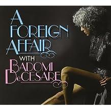 Foreign Affair [Importado]