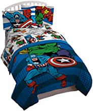 Jay Franco Kids Character Bedding Sets