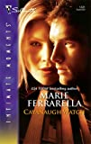 Cavanaugh Watch, Marie Ferrarella, 0373275013