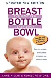 Breast, Bottle, Bowl, Anne Hillis and Penelope Stone, 0732275237