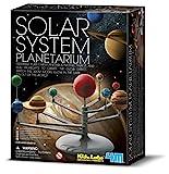 Toysmith 4m Solar System Planetarium