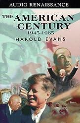 The American Century, Volume III
