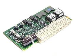 20-50928-06 HP GS1280 Regulator Module