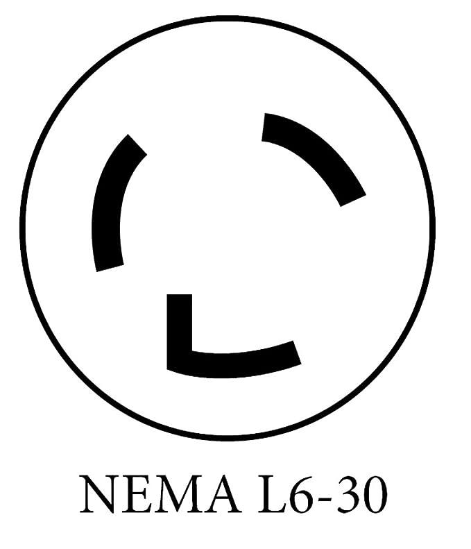 l5 30 plug wiring diagram wiring diagram database Nema L5-30 Receptacle l6 20r wiring diagram database l5 30 outlet l5 30 plug wiring diagram