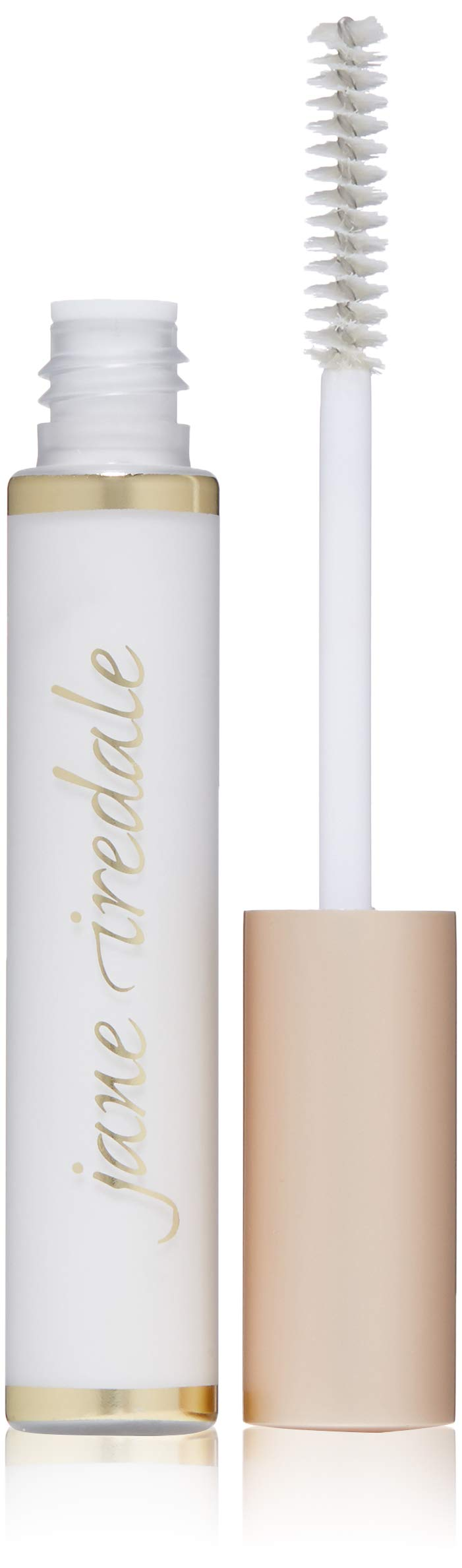 jane iredale PureLash Lash Extender and Conditioner, 0.30 oz. by jane iredale