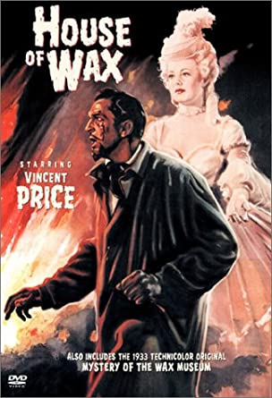 house of wax 2 full movie download