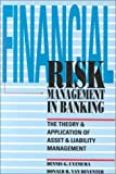Financial Risk Management in Banking 9781557383532