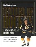 Century of Hockey, Hockey News, 0771041799