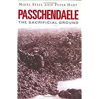 Passchendaele (CASSELL MILITARY TRADE BOOKS)