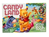 Pooh Candyland