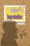img - for Relatos improbables (Spanish Edition) book / textbook / text book