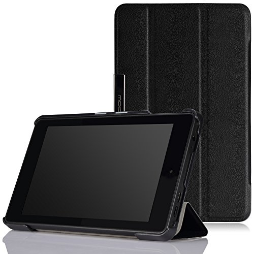moko-case-for-fire-hd-6-ultra-slim-lightweight-smart-shell-stand-cover-for-amazon-kindle-fire-hd-6-i