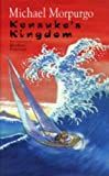 Front cover for the book Kensuke's Kingdom by Michael Morpurgo
