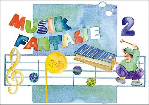musik-fantasie-bd-2-mein-zweites-musikschuljahr
