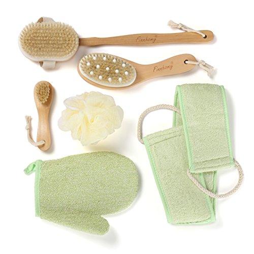 Extreme Body Care Massage - 6