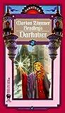 Marion Zimmer Bradley's Darkover, Marion Zimmer Bradley, 0886775930