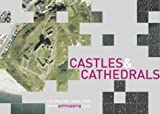 Castles and Cathedrals, www.getmapping.com, 0007122306