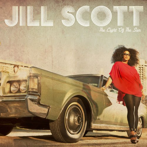 Whenever you're around by jill scott on amazon music amazon. Com.