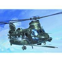 Italeri 1218S 1/72 MH-47 Y SOA Chinook