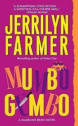 Mumbo Gumbo: A Madeline Bean Novel