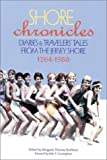 Shore Chronicles, various contributors, 0945582773