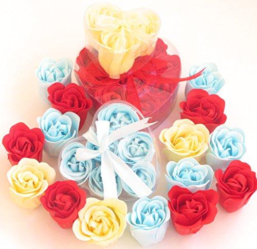 Coeur Saint-Valentin, charmante